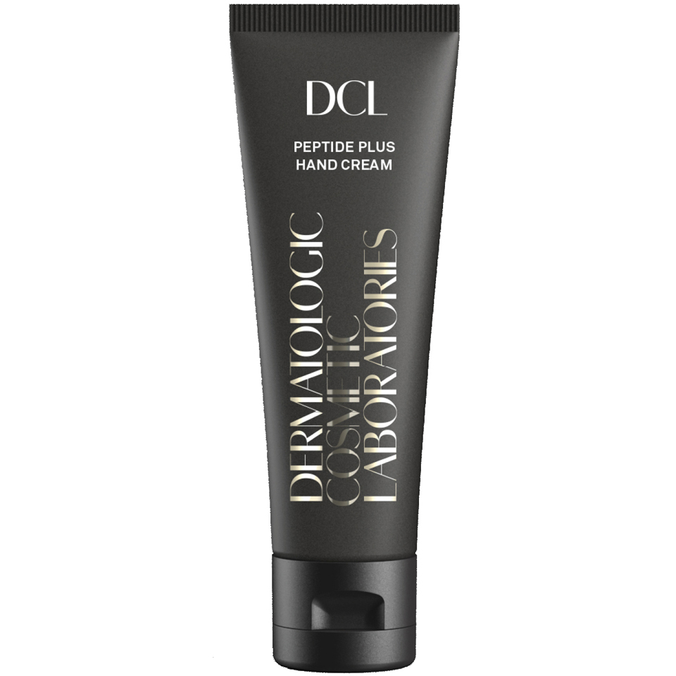 DCL Peptide Plus Hand Cream 50ml