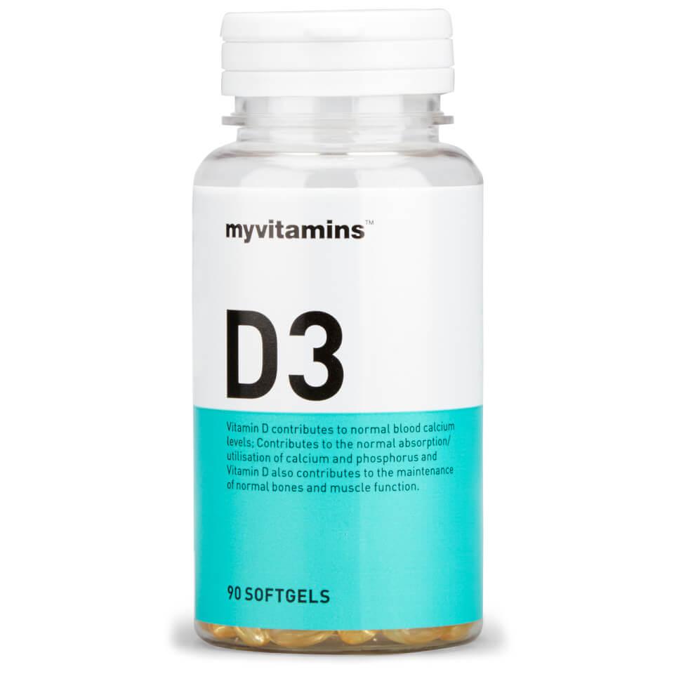 buy vitamin d3 high strength vit d3 tablets myvitamins. Black Bedroom Furniture Sets. Home Design Ideas