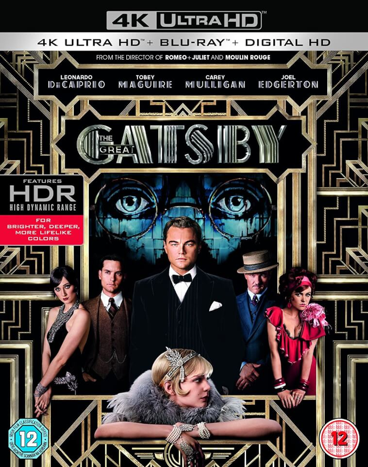 """violence in the great gatsby """"dan cody, a token of forgotten violence"""" (165), represents the death of james gatz, and the birth of jay gatsby it was dan cody who first involved gatsby in."""