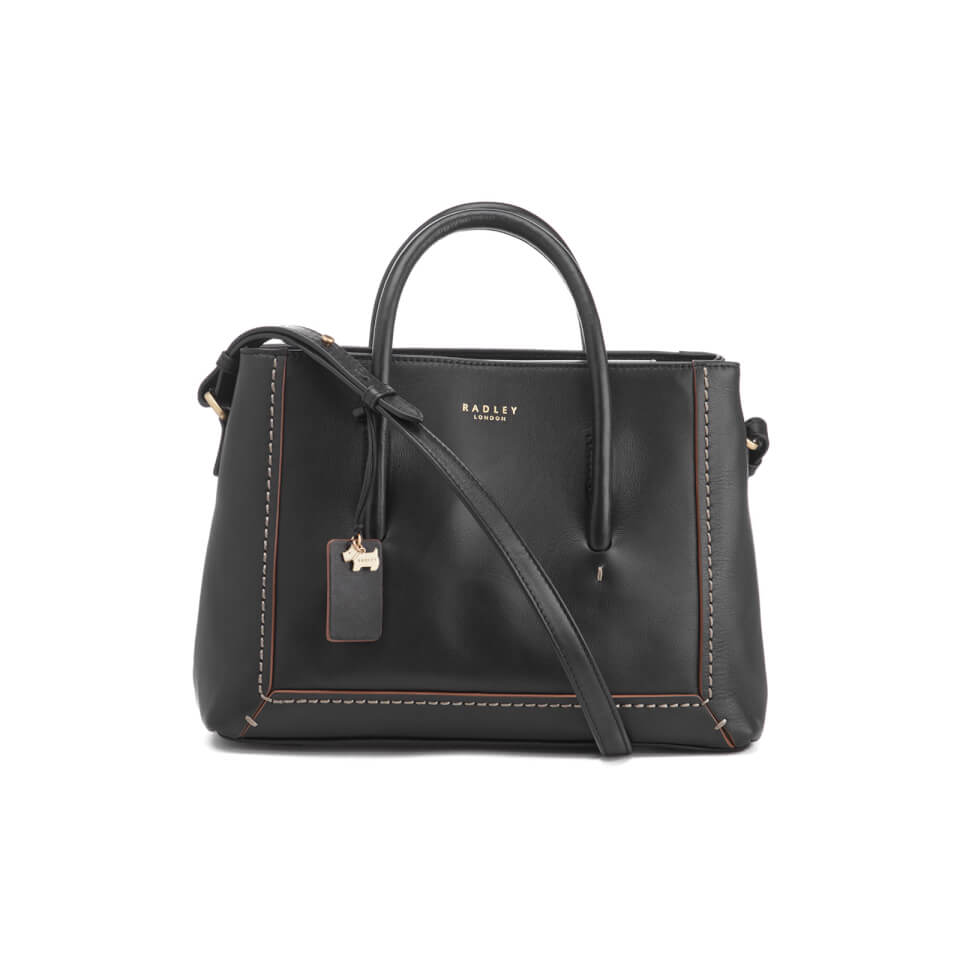 Radley Women's Boundaries Medium Multi-Compartment