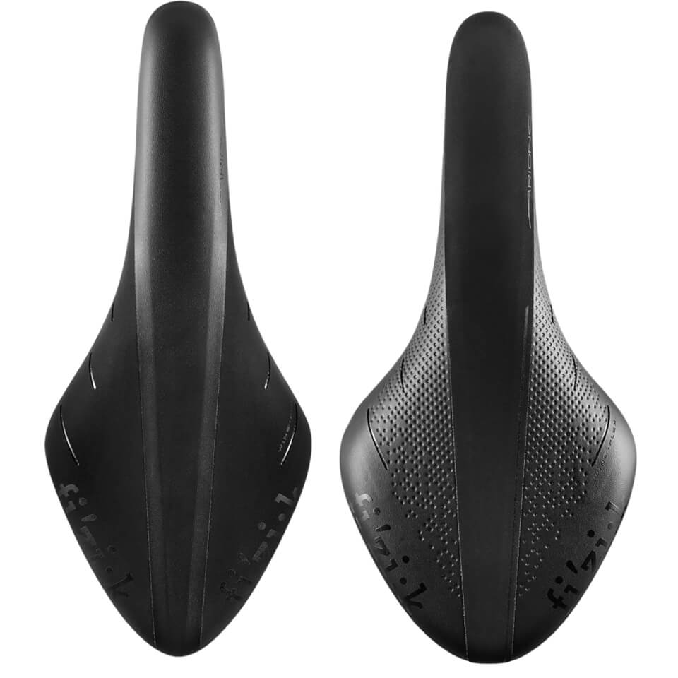 Fizik Arione R1 Carbon Braided Saddle | Sadler
