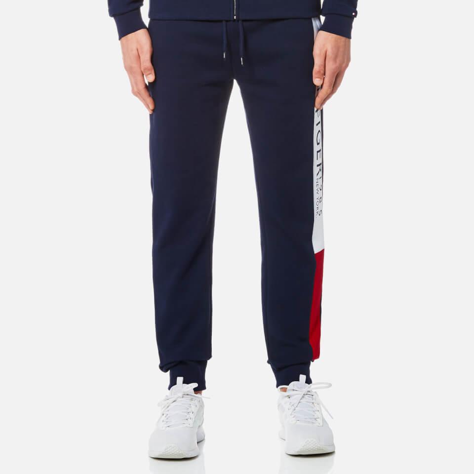 Calvin Klein Jeans Shoes Men