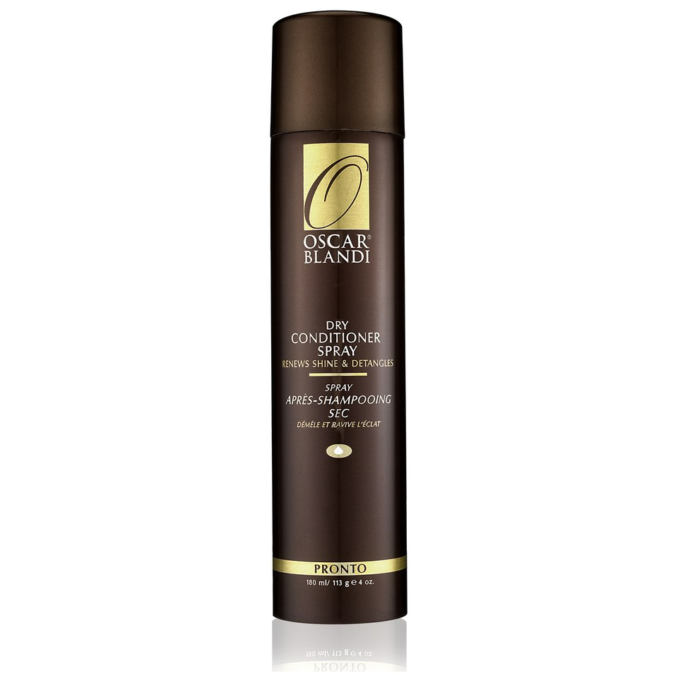 The Best Hair Oils furthermore Bouncy Blowout A Handy How To together with Beauty Routine Christina Hendricks 5 30 13 besides Best Hair Color For Blue Eyes Fair furthermore Syoss Oleo Cream Hair Color 2n Sparkling Brown 100g 6311949. on oscar blandi shampoo and conditioner