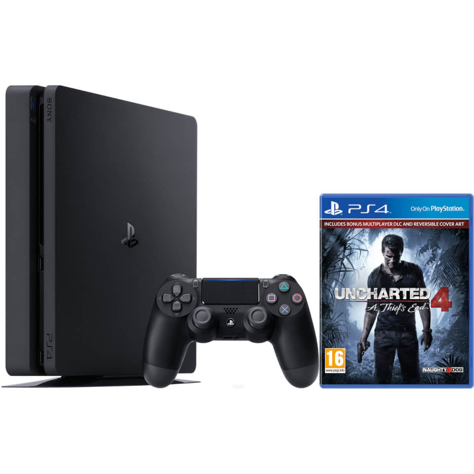 how to buy ps4 games with code