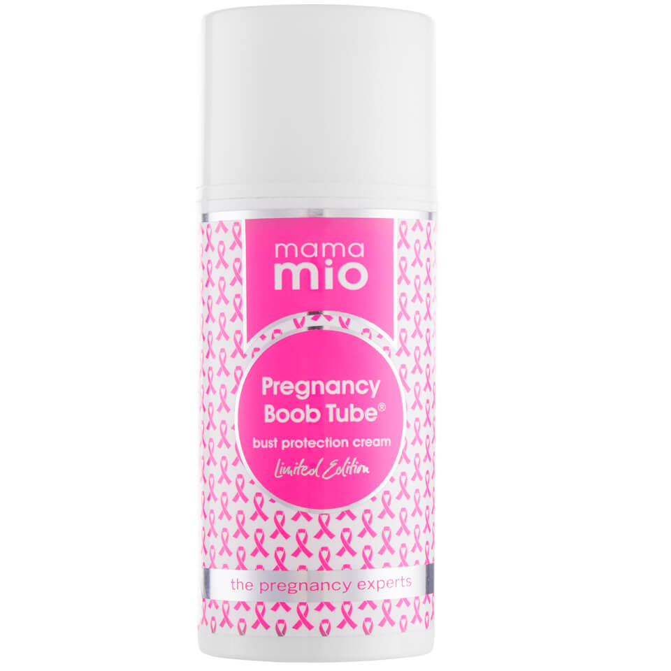 Mama Mio Strong Is The New Skinny Kit: The Activist 30ml ...