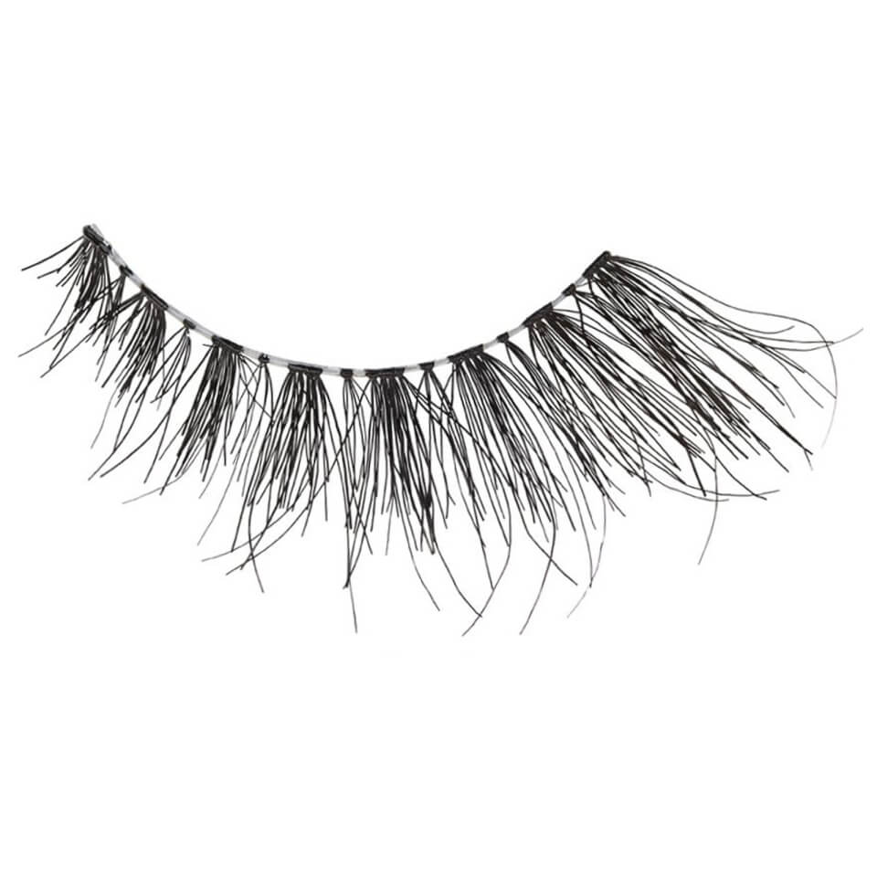 7cb9f3b0aaf ModelRock Lashes Kit Ready #43W | Buy Online At RY
