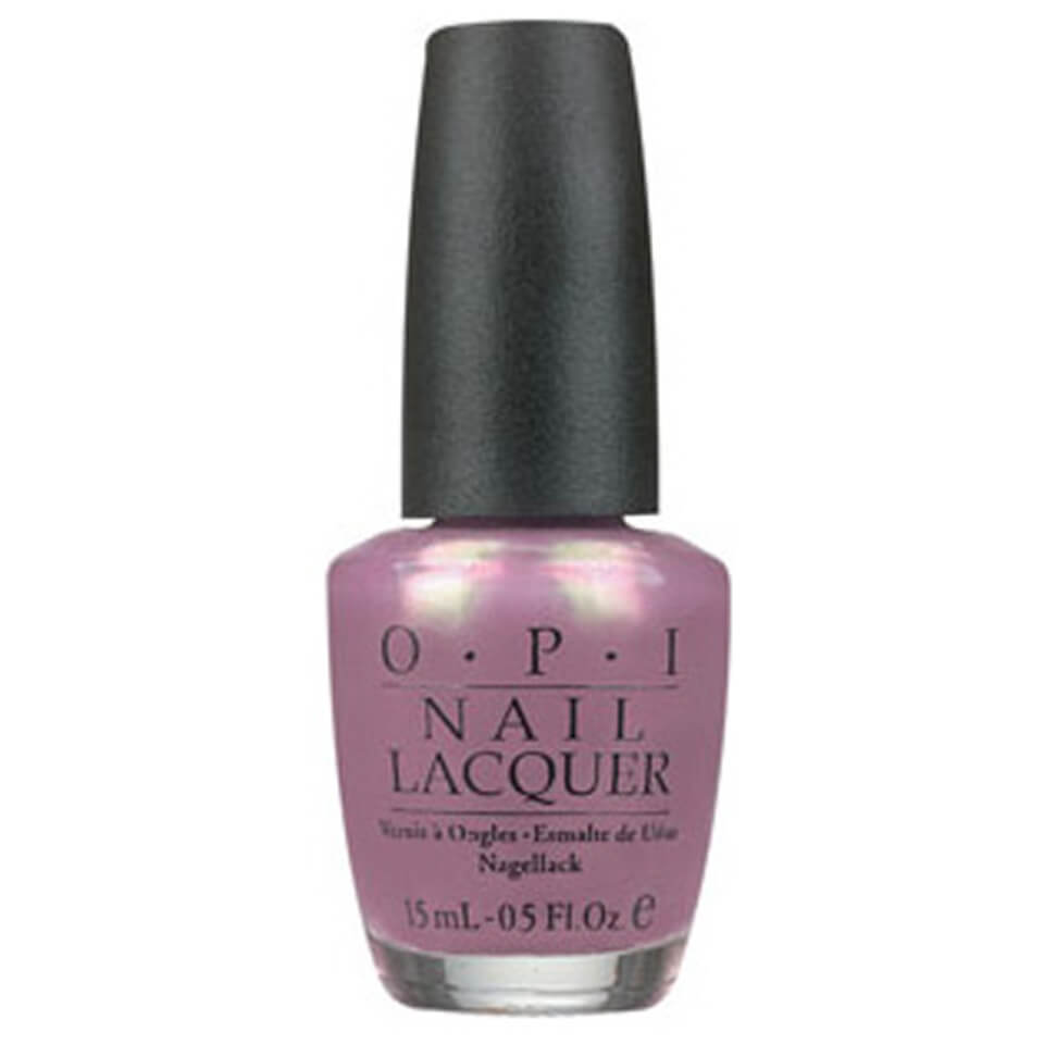Removing dried nail polish from carpet - Opi Significant Other Color 15ml