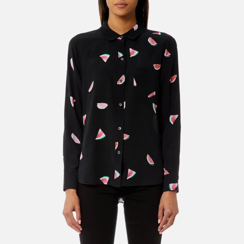 Polo Ralph Lauren Shirt Women