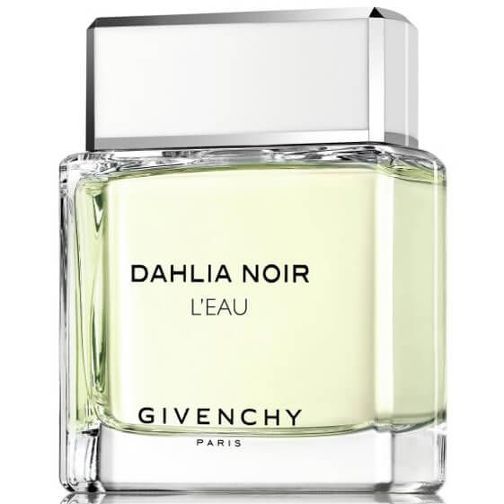 Givenchy Noir Dahlia Dahlia Givenchy Perfume 7YbfyI6gv