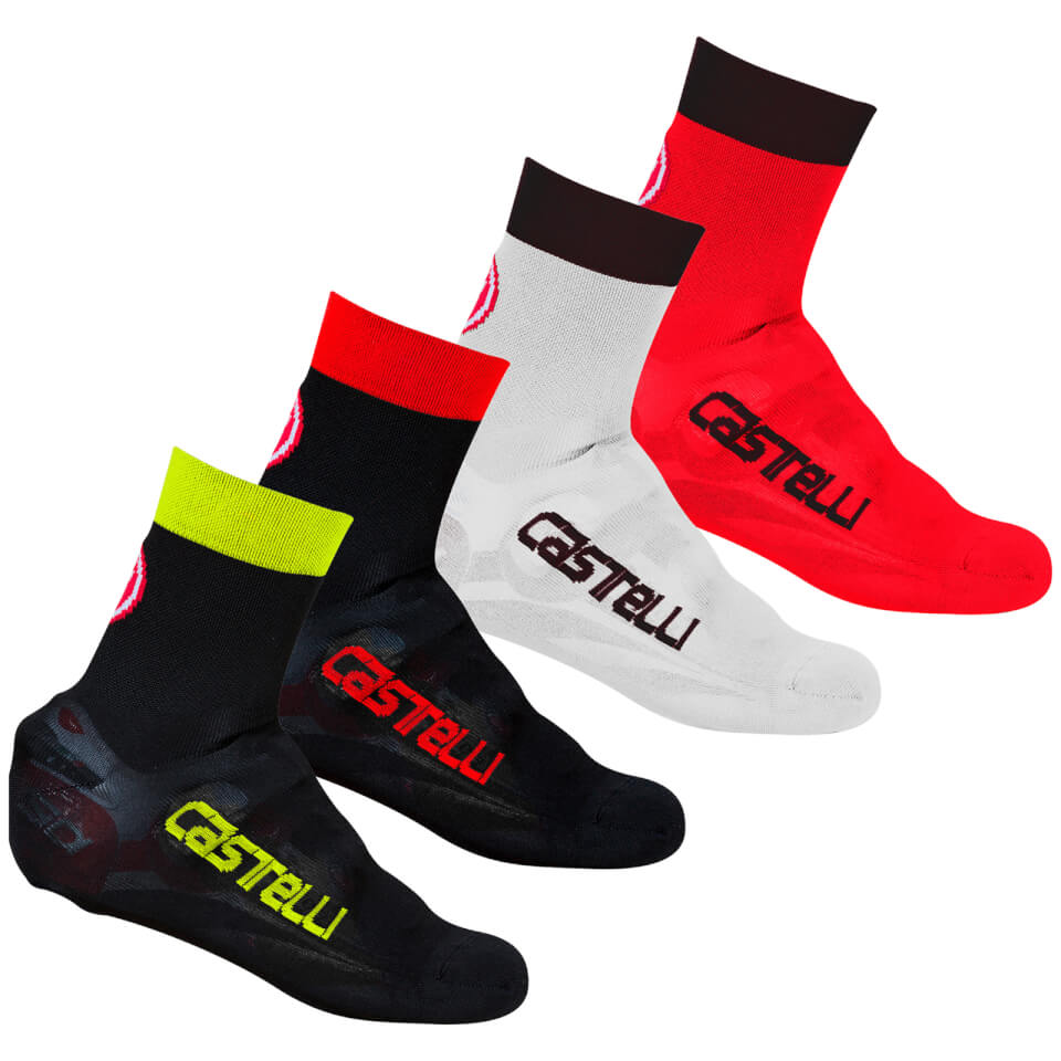 Castelli Belgian Bootie 5 - Overshoes | shoecovers_clothes