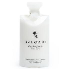 BVLGARI Eau Parfumée Au thé Blanc Conditioner. Product Description bf83802715b