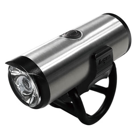 Guee INOX Mini 300 Front Light | Forlygter