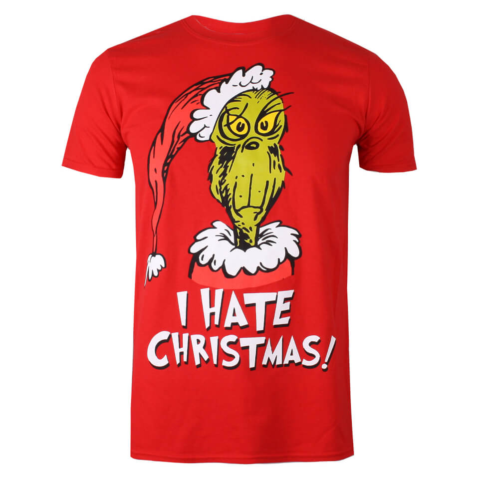 Cheap Christmas Dvds