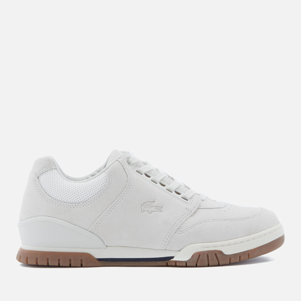 4ad0b0a40 Find lacoste footwear trainers. Shop every store on the internet via ...