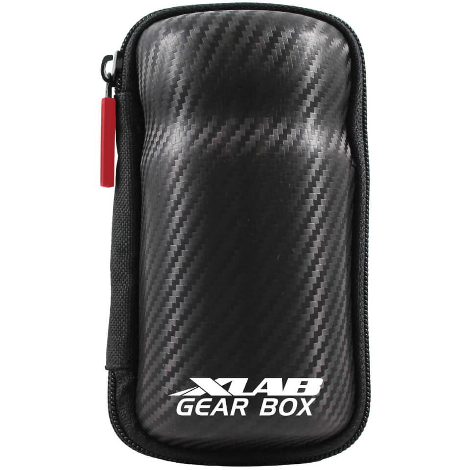 XLab Gear Box Kit   Repair Kit