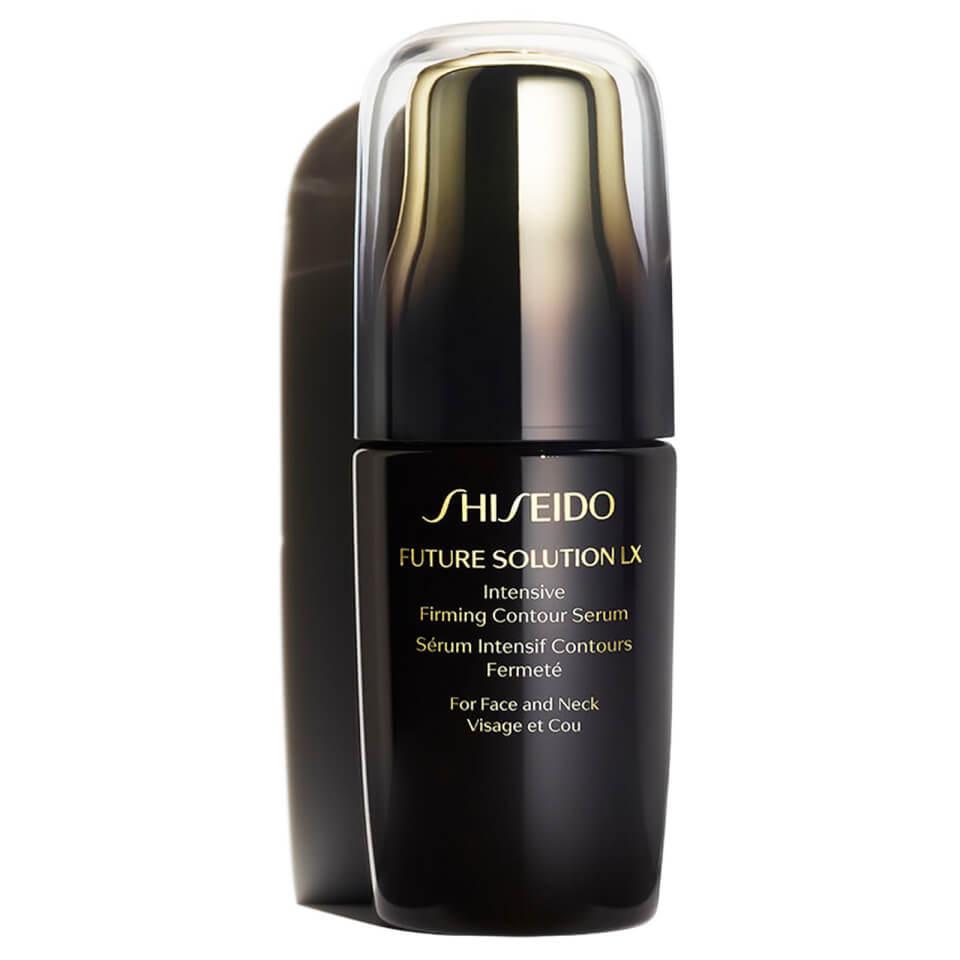 Купить shiseido косметику купить косметику green people