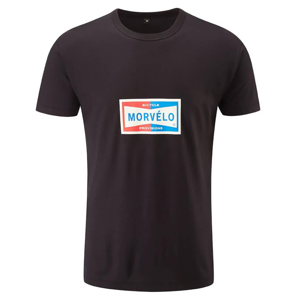 Morvelo Technical T-Shirt - Champion | Jerseys