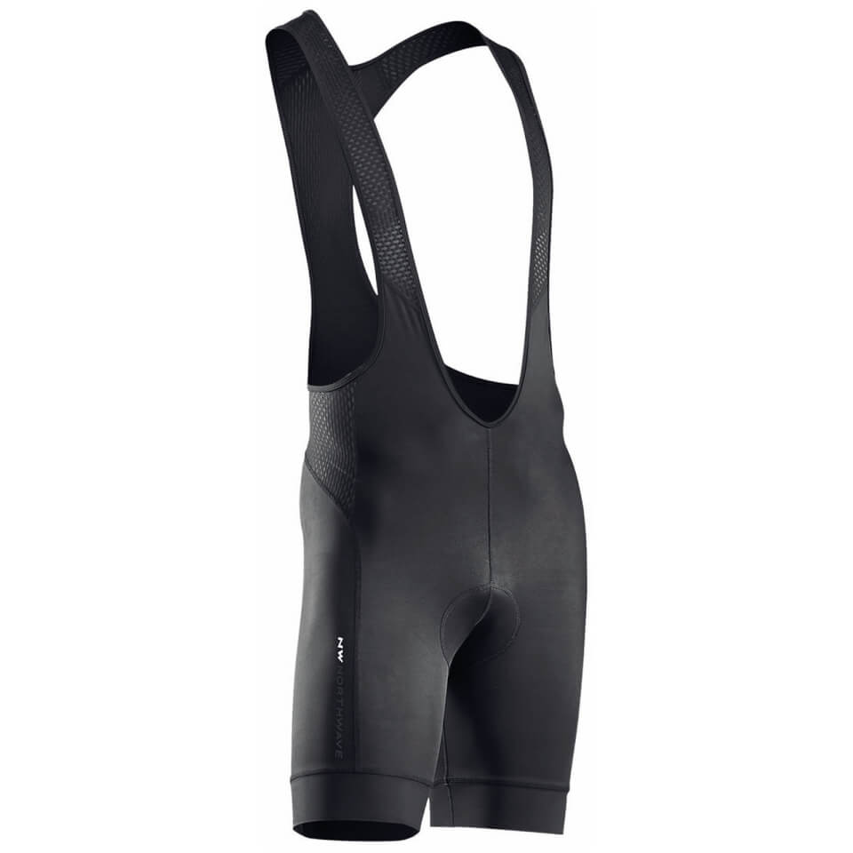 Northwave Force 2 - Shorts   Trousers