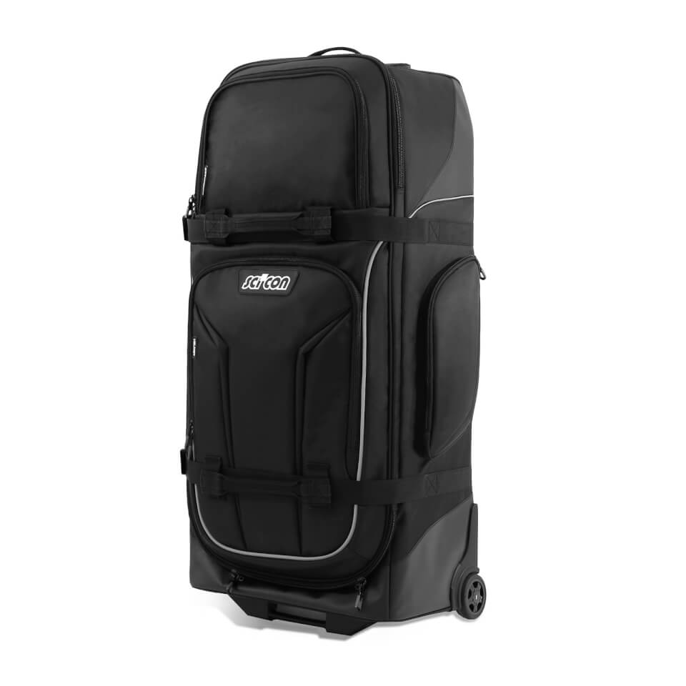 Scicon Trolley Bag - 110L | Travel bags