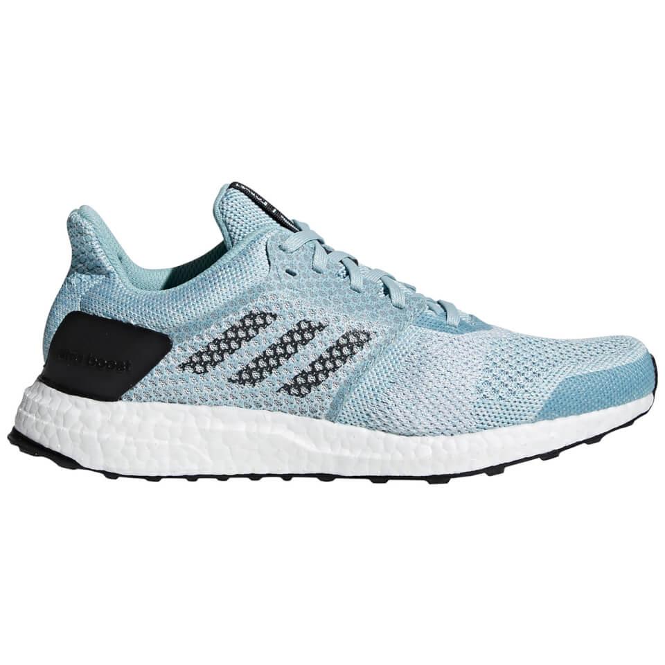 adidas UltraBOOST ST Running Shoes | Sko