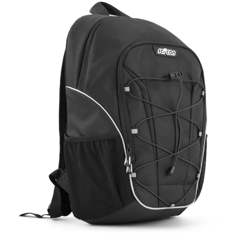 Scicon Sport Backpack - 25L | Travel bags