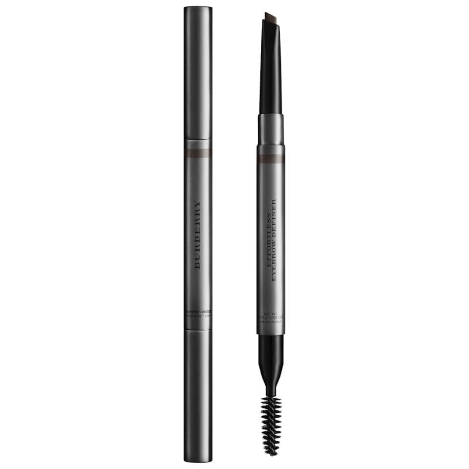 Burberry Effortless Eyebrow Definer 0.25g (Various Shades)