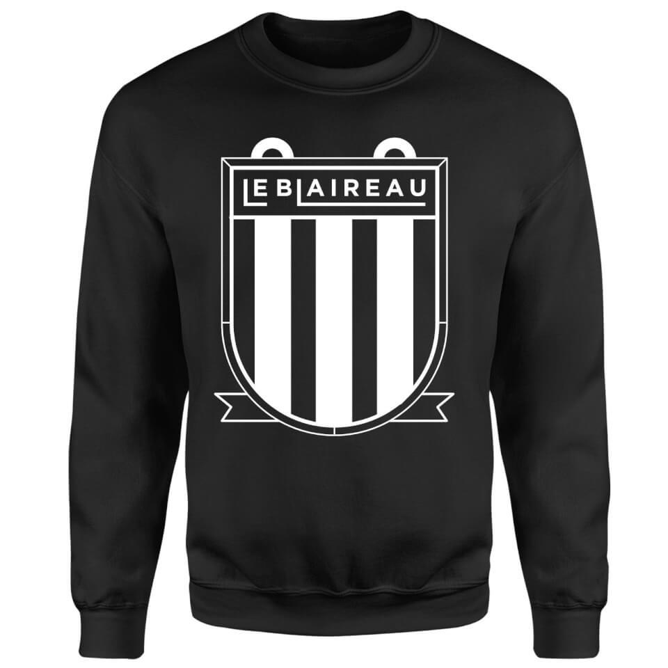 Le Blaireau Sweatshirt | Jerseys