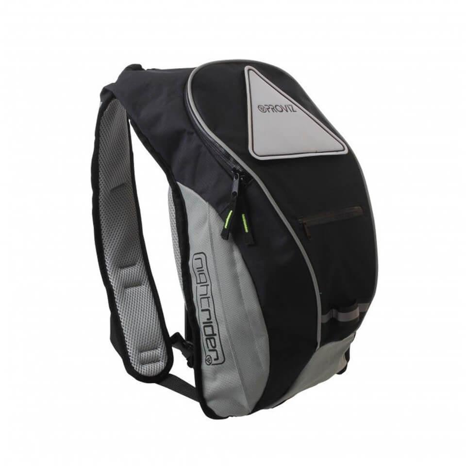 Proviz Niterider Rucksack   Travel bags