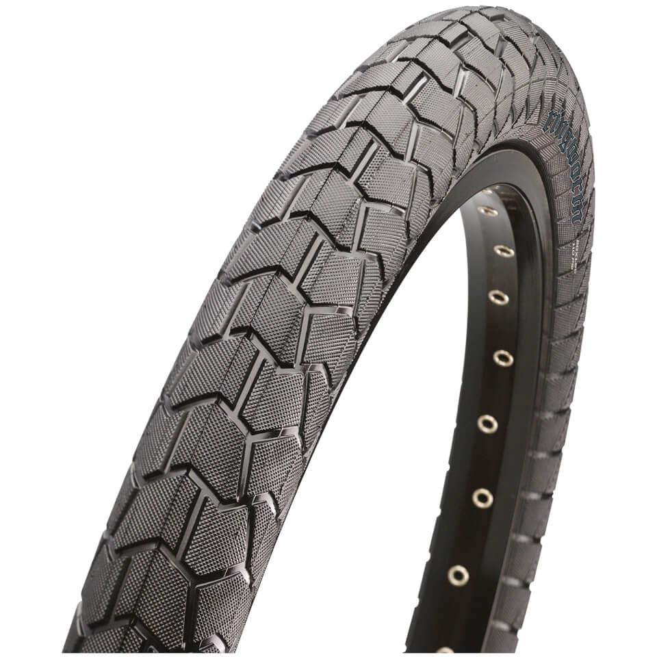 Maxxis Ringworm BMX Tyre - 20