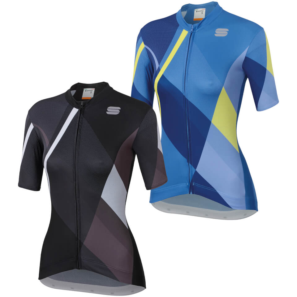 Sportful Women's Aurora Jersey | Jerseys