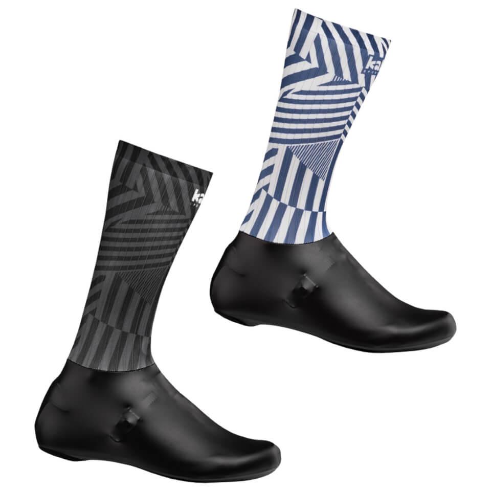 Kalas Aero Overshoes | shoecovers_clothes