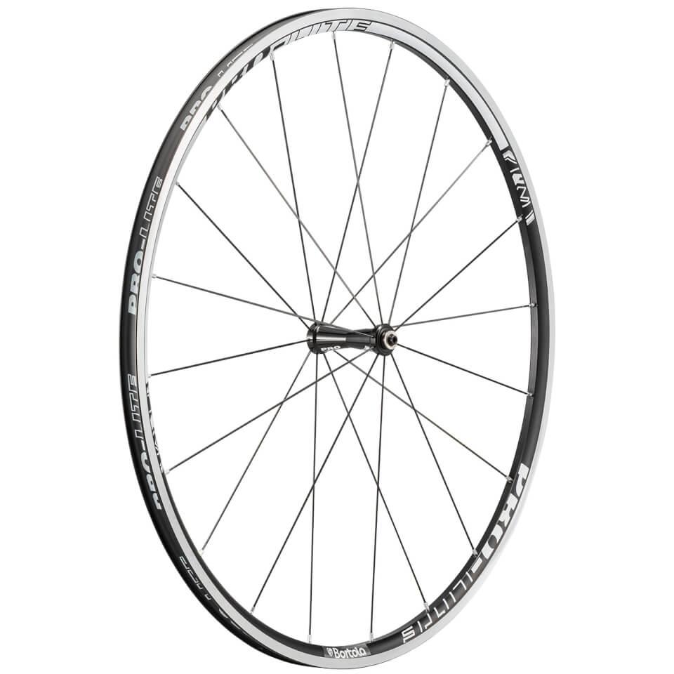 Pro-Lite Bortola A21W Tubeless Wheelset - Shimano/SRAM   Wheelset