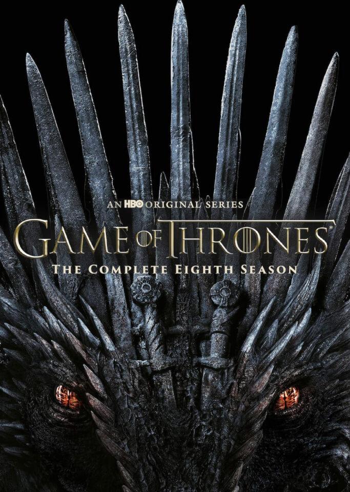 Game Of Thrones Season 8 Online Free