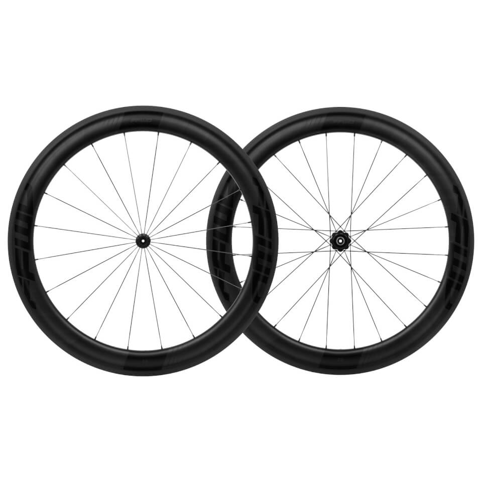 Fast Forward F6R DT240 Clincher Wheelset | Wheelset
