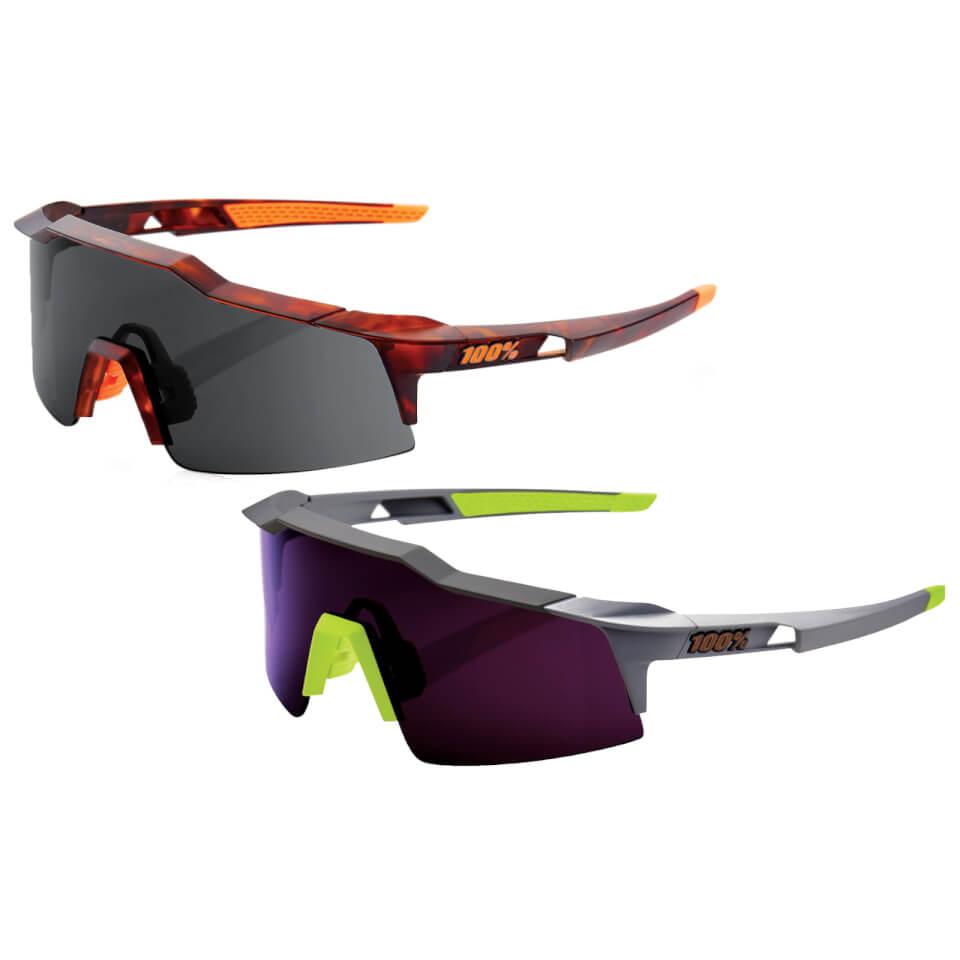 100% - Speedcraft SL | cycling glasses