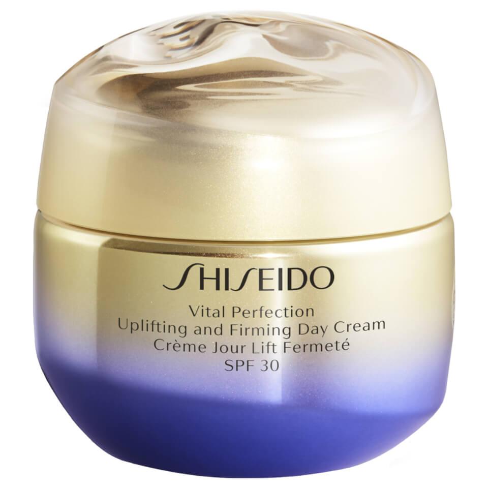 Косметика shiseido купит в италии купить косметику