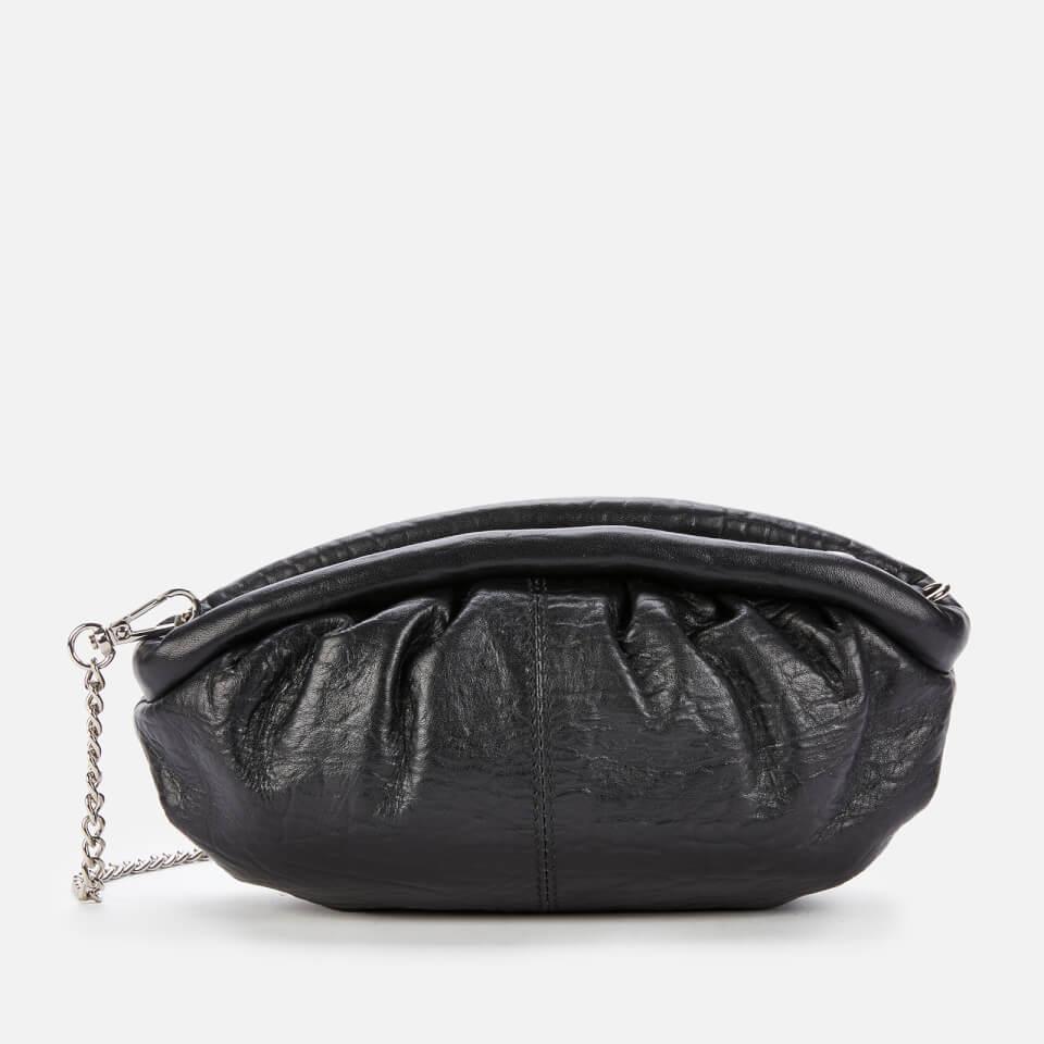 danish clutch bags