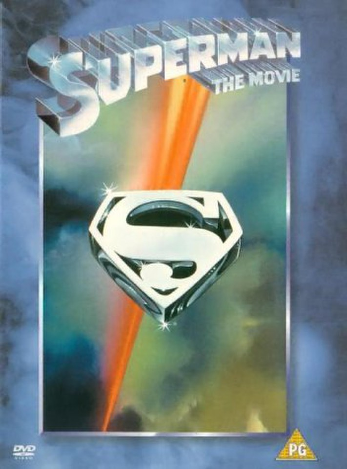 Superman (Special Edition)