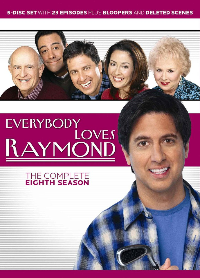 3d comic raymond 4 - 3 part 3