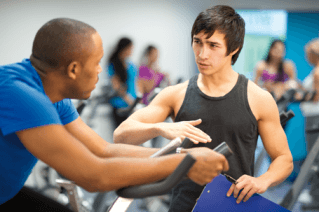 5 Questions to Ask Your Gym Instructor Before You Enroll With Him/Her