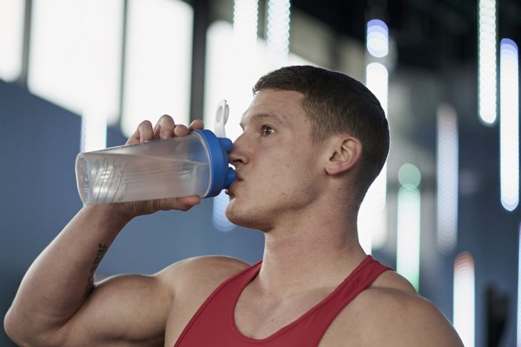 Your Complete Guide to BCAAs (Branched Chain Amino Acids)
