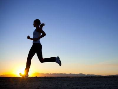 Guest post by Sean Byrne: 4 Nutrition Tips For Active Runners