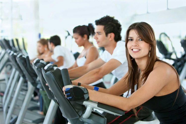 How to Lose Weight with Cardio Workouts