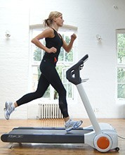 Exercising at Home: Why You Should Buy Your Own Treadmill