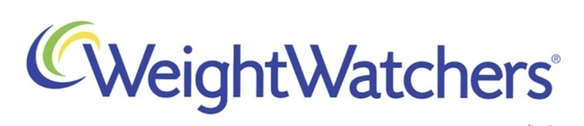 Is Weight Watchers a Good Program for Weight Loss?