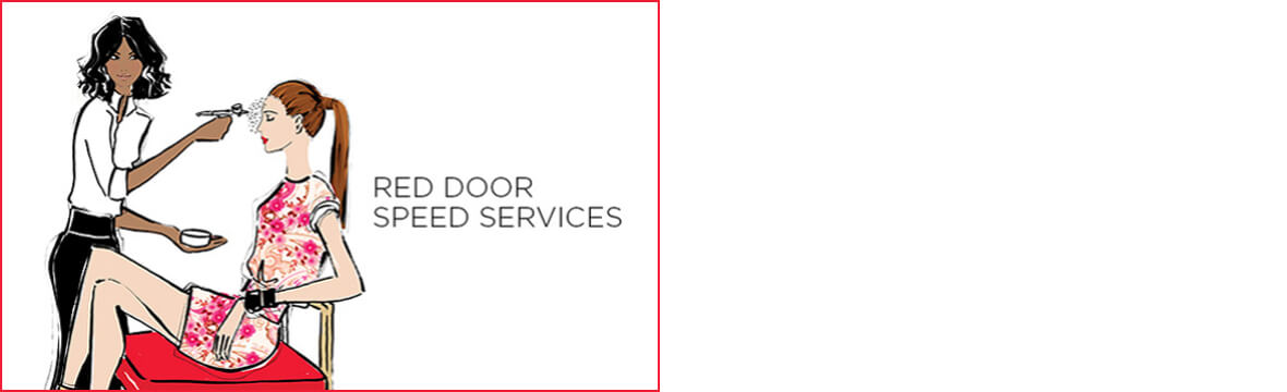 SPEED SERVICES <style>.primaryBanner_headline-dark {font-size: 25px !important; line-height: 25px !important;}</style>
