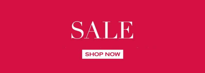 Elizabeth Arden Sale Online
