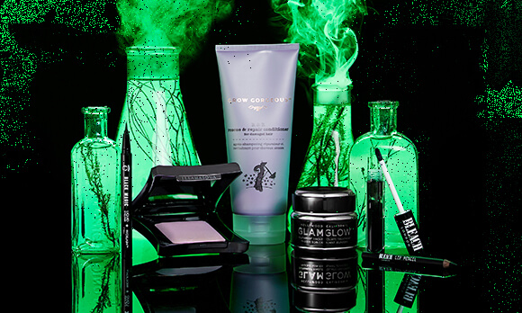 Best Halloween Makeup Products