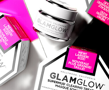 glamglow view all