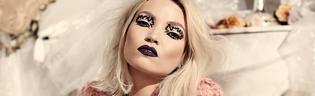 illamasqua view all